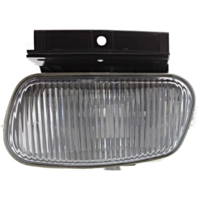 98-00 Ford Ranger; 98-99 Mazda Pickup Left Driver Fog Lamp Assembly
