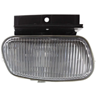 98-00 Ford Ranger; 98-99 Mazda Pickup Right Passenger Fog Lamp Assembly