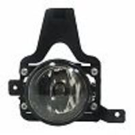 05-07 Ford Focus (without appearance package) Left Driver Fog Lamp Assembly