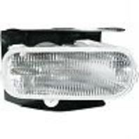 Fits 99-02  Expedition 99-02  Navigator Right Pass Fog Lamp w/bracket