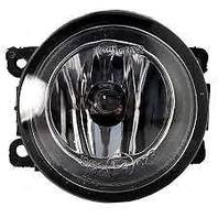Fits 11-13  Transit Connect Left or Right Fog Lamp Assembly