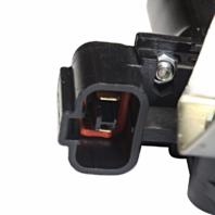 Fits 96-07 Taurus/Mercury Sable Left Driver Front Door Windows Motor & Regulator