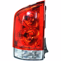 Fits 01/05 - 05-15 NISSAN ARMADA LEFT DRIVER TAIL LAMP ASSEMBLY