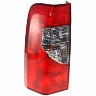 FITS 02-04 NISSAN XTERRA LEFT DRIVER TAIL LAMP ASSEMBLY