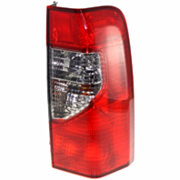 FITS 02-04 NISSAN XTERRA RIGHT PASSENGER TAIL LAMP ASSEMBLY
