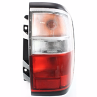 Fits 97-00 Infiniti QX4 Right Passenger Tail Lamp Assembly