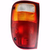 Fits 05-07  Ranger STX / 01-10  pickup Tail Lamp / Light Left Driver