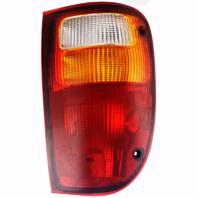 Fits 05-07  Ranger STX / 01-10  Pickup Tail Lamp / Light Right Pass