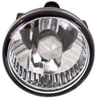 Fits 04-09 Prius, 00-05 Echo, 00-05 MR2, 04-05 Scion XA Right Passenger Fog Lamp