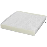 Fits Cabin Air Filter Fits Various , Acrua Models see Model Fitment details