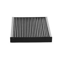 Fresh Air Cabin Filter See details for Model Fitment