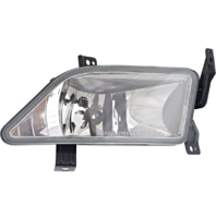Fits 06-08  Pilot Right Passenger Fog Lamp Unit