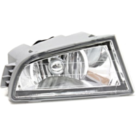 Fits 01-03  MDX Left Driver Fog Lamp Assembly