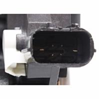 Fits 07-11 CR-V Left Driver Front Door Motor Regulator without Auto Up /Down