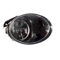 Fits 06-10 VW Passat Driver Side & Passenger Side Fog Lamp Assemblies (pair)
