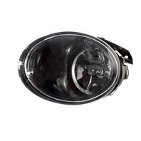 Fits 06-10 VW Passat Left Driver Side Fog Lamp Assembly