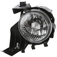 Fits 08-10 Sub. Impreza & Impeza WRX (except STI) Left Driver Fog Lamp Assembly