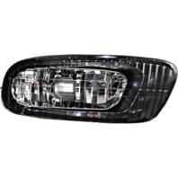 Fits 02-03 Lexus ES300; 04 Lexus ES330 Right Passenger Fog Lamp Assembly