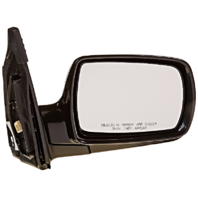 Fits 06-12 Sedona, 07-08 Entourage Right Pass Power Mirror No Ht,Sig,Mem Painted K5