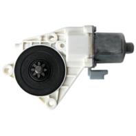 Fits 06-10 Optima Left Driver Front Door Power Window Lift Motor