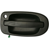 Fits 97-98 Trans Sport 99-09 Montana 97-04 Silhouette Left Front Ex Door Handle
