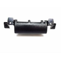 Fits 98-03 Sienna, 01-07 Sequoia Rear Exterior Tailgate Plastic Handle Black