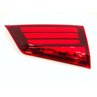 Right Pass Side Inner Tailgate Mounted Tail Light Lamp for 16-17 Outlander OE