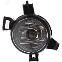 Fits 05-06  Altima Exclude SE-R 04-06 Quest Left Fog Lamp / Light Assembly