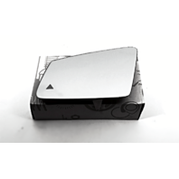 Left Driver Mirror Glass w/Holder w/BlindSpot w/out Auto Dim for 14-19 CLA models 17-18 B250