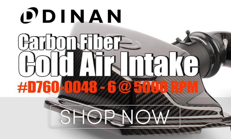 Dinan D760-0048