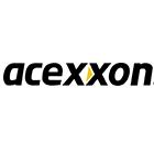 Acexxon