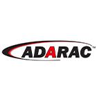 Adarac