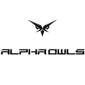 Alpha Owls
