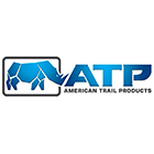 American Trail Products