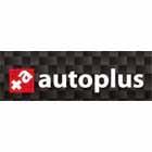Autoplus