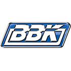 BKK Performance