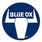 Blue Ox