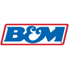 B&M - Driven Performance Brands