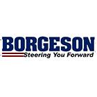 Borgeson