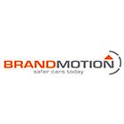 Brandmmotion