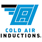 Cold Air Induction