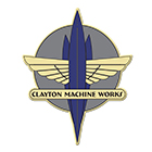 CLAYTON MACHINE WORKS