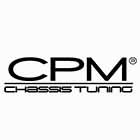 CPM Chassis Tuning