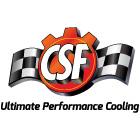 CSF race