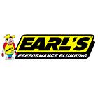 Earls Plumbing