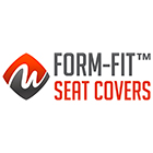 Form-Fit Seat Covers