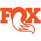 Fox Factory Inc