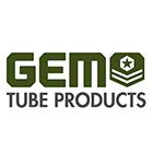 Gem Tube