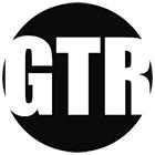 GTR Lighting
