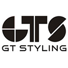 GT Styling